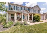 7136 Fields Drive, Indianapolis, IN 46239