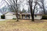 3219 Sycamore Drive, Columbus, IN 47203