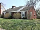 1215 East 8th Street, Anderson, IN 46012