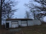 5695 North 200 W, Lebanon, IN 46052