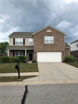 11876 Geyser Court, Fishers, IN 46038
