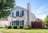 12237 Lindley Drive, Noblesville, IN 46060
