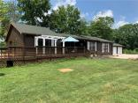 2997 East Cr 800 N, Bainbridge, IN 46105
