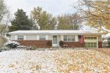 5516 South Kealing Avenue, Indianapolis, IN 46227