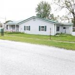 4565 East 900 N, Rushville, IN 46173