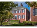 4306 Heyward Place, Indianapolis, IN 46250