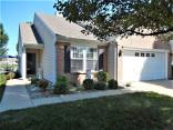 1246 Oak Knoll Court, Indianapolis, IN 46217