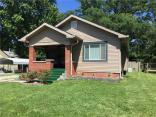 339 South Edgehill  Road, Indianapolis, IN 46241