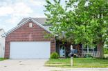 9651 Trail Drive, Avon, IN 46123