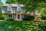 425 Dream Court, Carmel, IN 46032