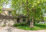 584 Conner Creek Drive, Fishers, IN 46038