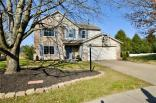 9542 W Belmar Court, Noblesville, IN 46060