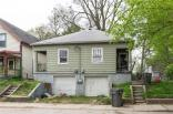 1226 Saint Paul Street, Indianapolis, IN 46203