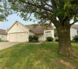 766 Kingston Circle, Brownsburg, IN 46112