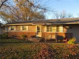 5344 Norcroft Drive, Indianapolis, IN 46221