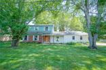 11417 Haverstick Road, Carmel, IN 46033
