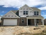 8631 River Ridge Drive<br />Brownsburg, IN 46112