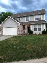 6478 Hunters Green Lane, Indianapolis, IN 46278
