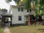 3926 North College Avenue, Indianapolis, IN 46205