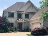 1944 East Cheyanne Lane, Bloomington, IN 47401