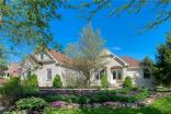 12303 Ostara Court, Fishers, IN 46037