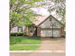 11720 Grenadier Lane, Indianapolis, IN 46229