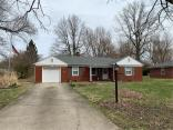 3328 Manor Road, Anderson, IN 46011