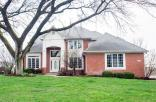 10552 Aeronca Lane, Fishers, IN 46055