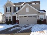 2465 Winter Hawk Road, Greenwood, IN 46143