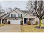 7337 Oak Knoll Drive, Indianapolis, IN 46217