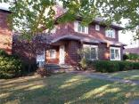 502 West York Street, Rockville, IN 47872