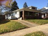 64 South Jenny Lane, Indianapolis, IN 46201