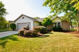 7655 Windy Hill Way, Indianapolis, IN 46239