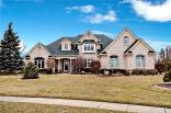 1337 Wood Sage Drive, Avon, IN 46123