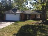 5830 White Lick Court, Plainfield, IN 46168