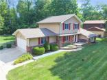 10848 Wonderland Drive, Indianapolis, IN 46239