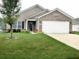 11827 Geyser Court, Fishers, IN 46038
