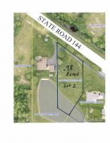 5495 West State Road 144, Greenwood, IN 46143
