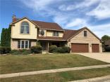1264 Ironwood Drive, Mooresville, IN 46158
