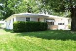 4651 David Street, Indianapolis, IN 46226