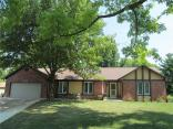 8331 San Marcos Circle, Indianapolis, IN 46256