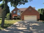 7991 Timberwood Court, Plainfield, IN 46168