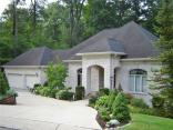 8713 Lantern Forest Ct, Indianapolis, IN 46256