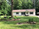 3862 West Ivanwald Drive, Reelsville, IN 46171