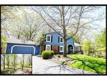 3701 Coventry Way, Carmel, IN 46033