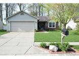 6943 Tall Timber Way, Indianapolis, IN 46241