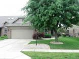 748 Cottage Ln, Greenwood, IN 46143