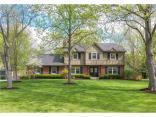 612 King Drive, Indianapolis, IN 46260
