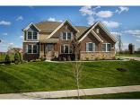 4891 Sweetwater Drive, Noblesville, IN 46062