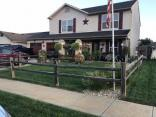 5129 Hodson Drive, Indianapolis, IN 46241